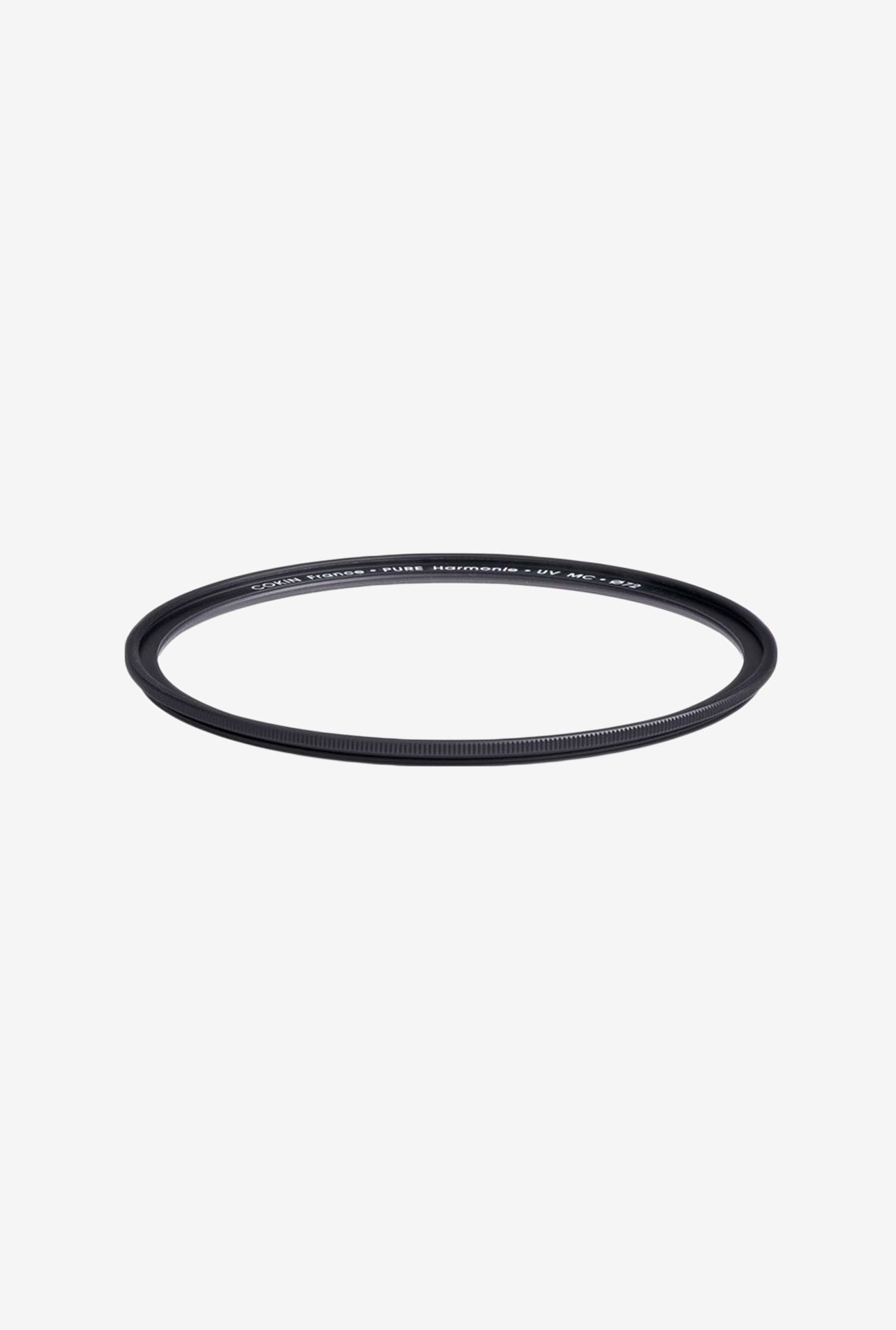 Cokin 46UVS Pure Harmonie Ultra Slim Round filter (Black)