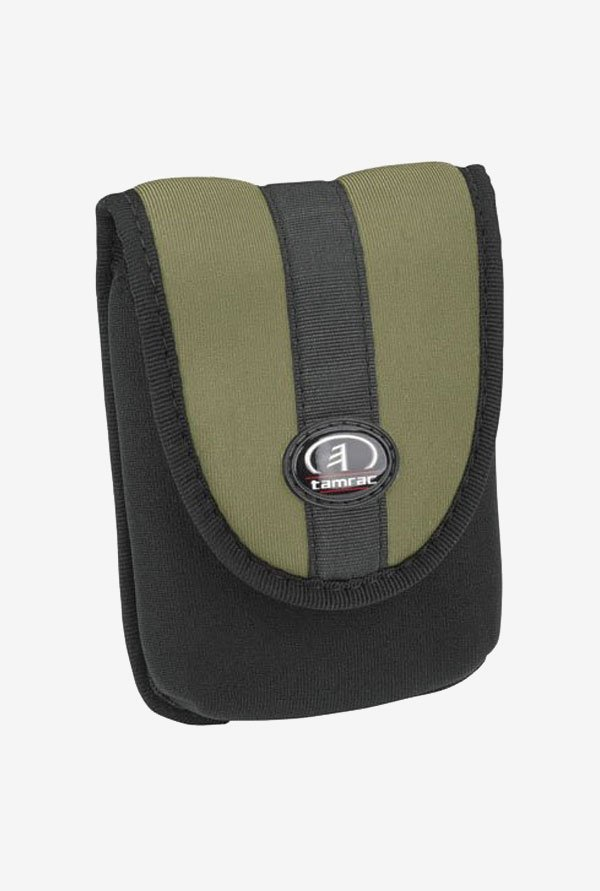 Tamrac 3821 Neo's Digital 21 Camera Bag (Eco Green)