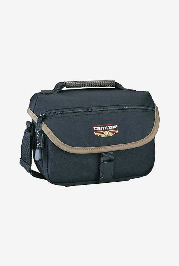 Tamrac 5401 Superlight 1 Photo Video Bag (Black)