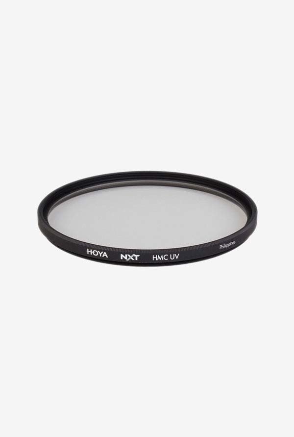 Hoya 67mm Nxt Hmc UV Multi Coated Glass Filter (Black)