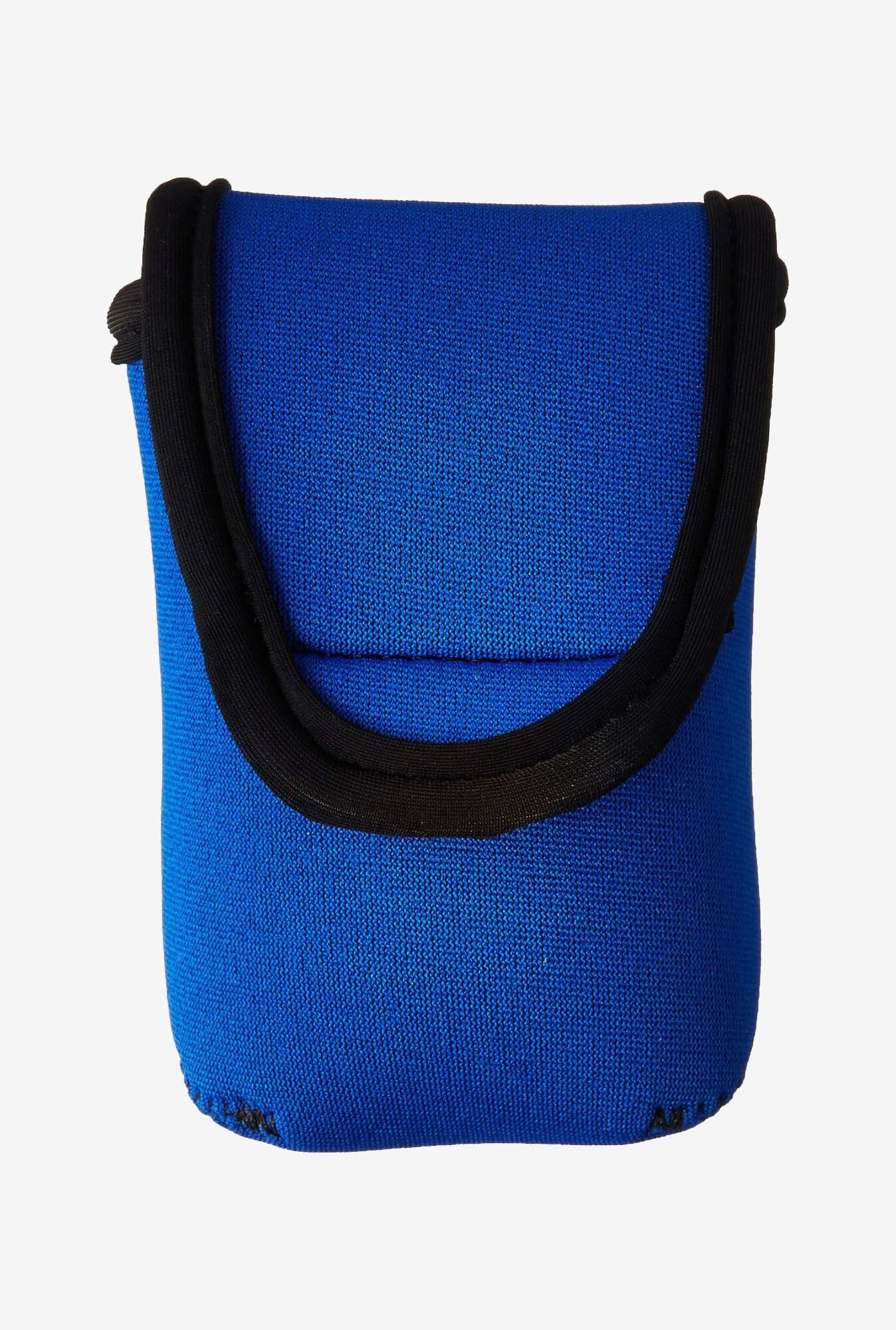 LensCoat LCBBPSBL Bodybag Ps (Blue)