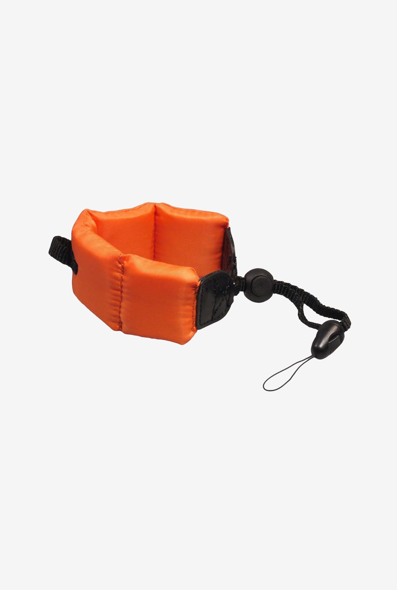 Promaster Float Strap (Orange)