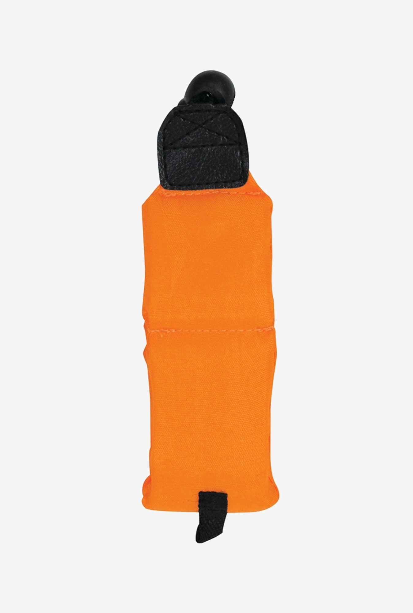 Vivitar Floating Foam Camera Strap (Orange)