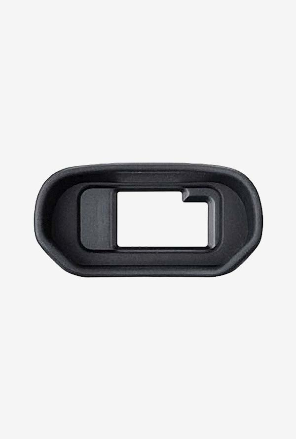 Olympus EP-11 Optional Large Eyecup (Black)