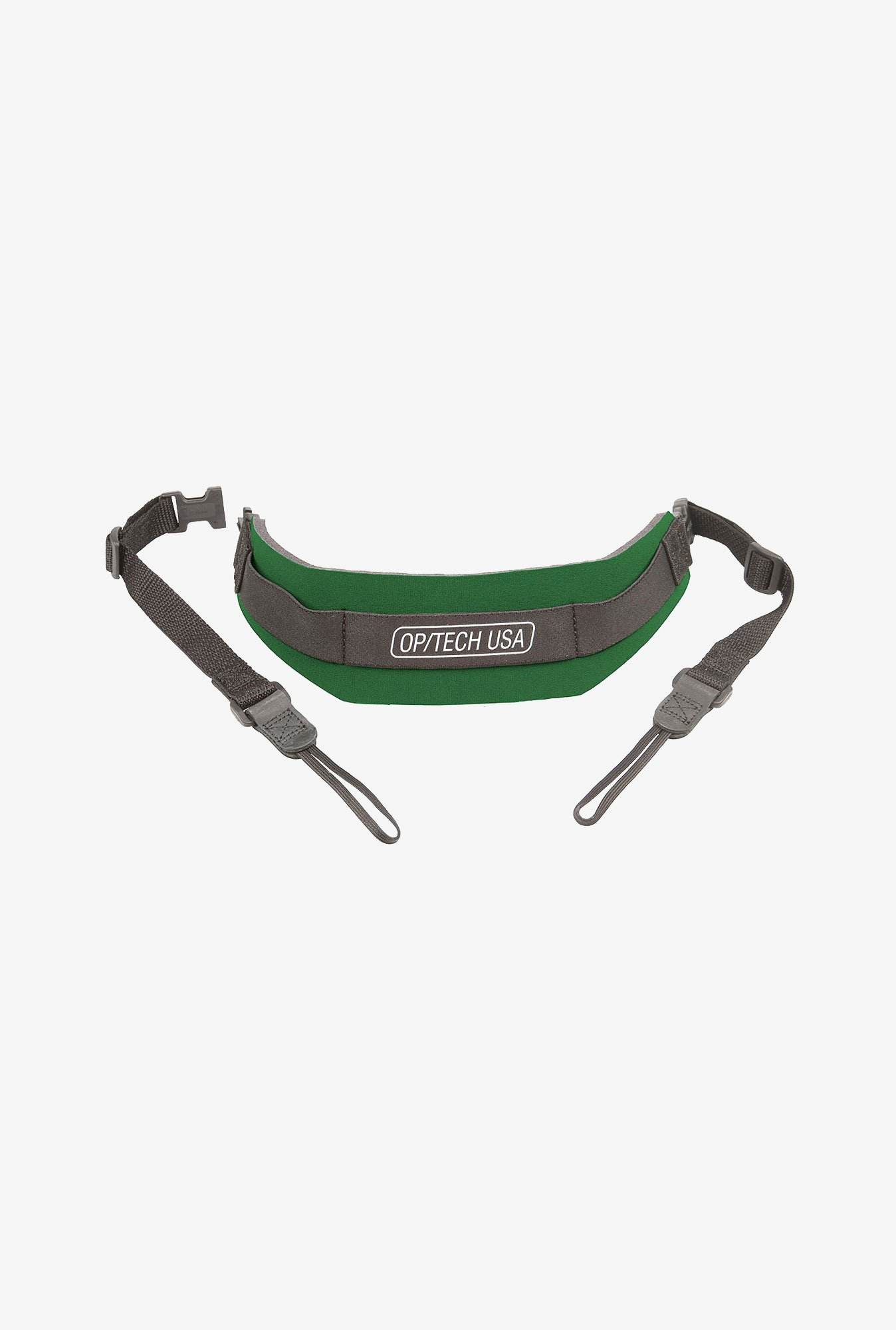 Op/Tech Usa 1519372 Pro Loop Strap (Forest)
