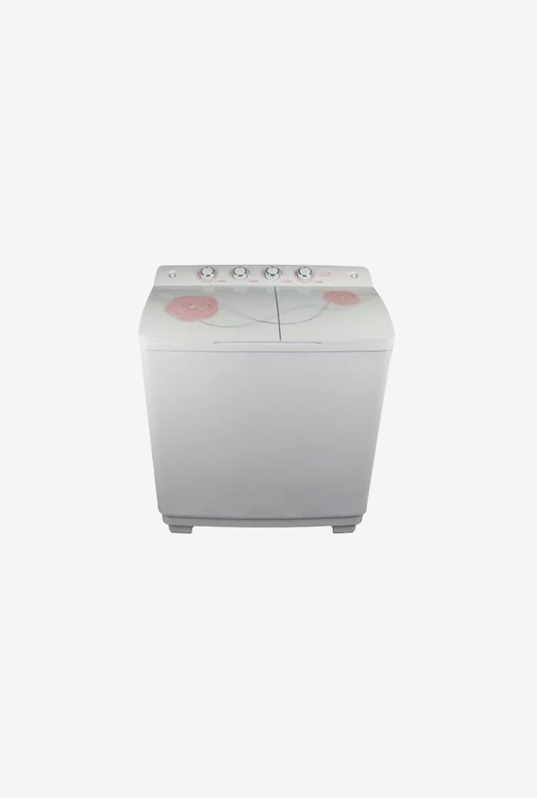 LLOYD LWMS82G 8.2kg Fully Automatic Top Load Washing Machine