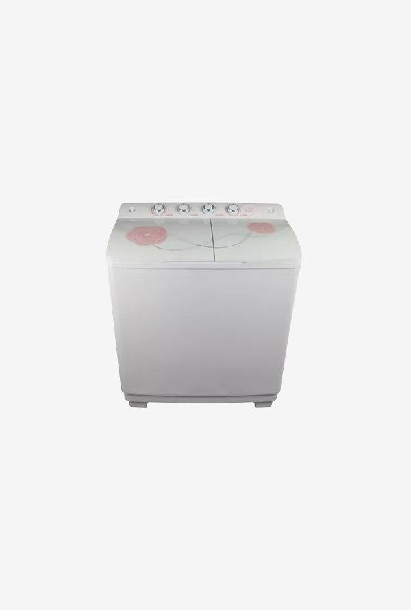 LLOYD LWMS82G 8.2kg Fully Automatic Top Load Washing Machine