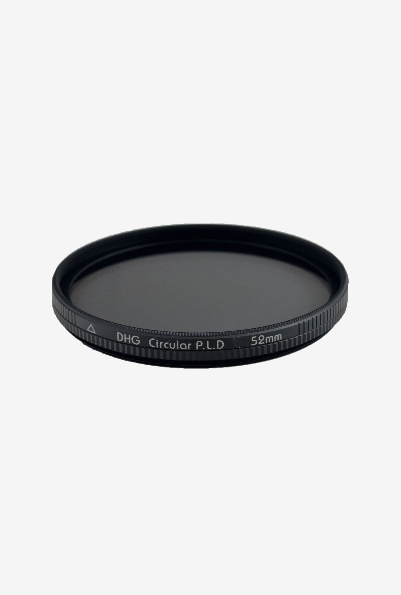Marumi 52mm Slim Thin Filter Digital High Grade (Black)