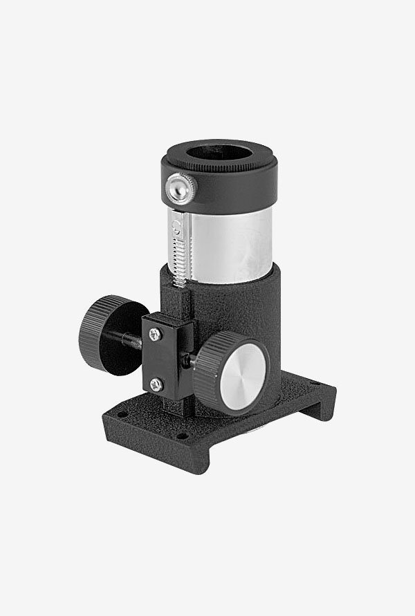 Orion 13031 Rack-And-Pinion Telescope Focuser (Black)