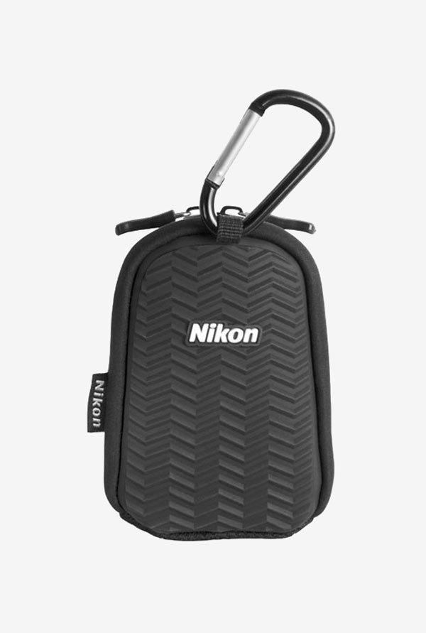 Nikon All Weather Sport Case (Black)
