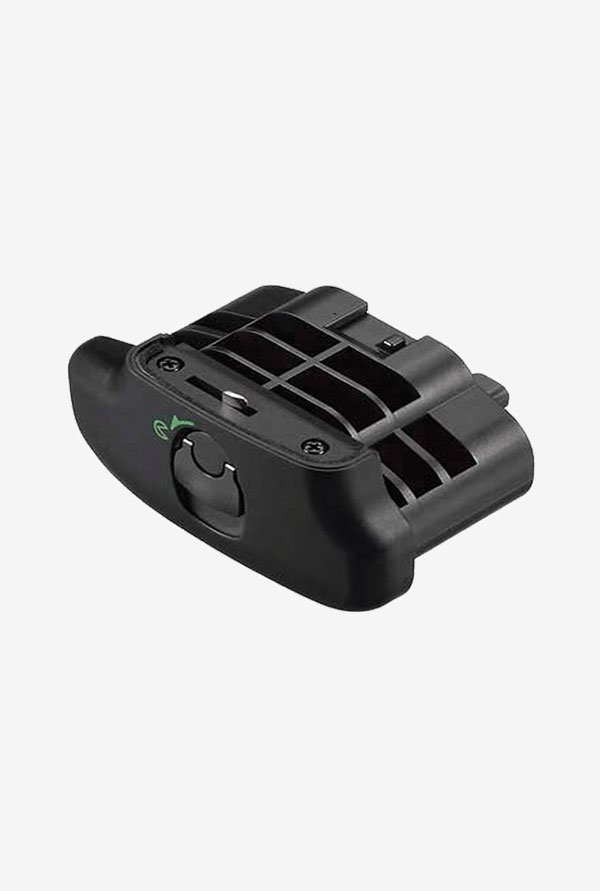 Nikon BL-3 Battery Chamber Cover for MB-D10 (Black)