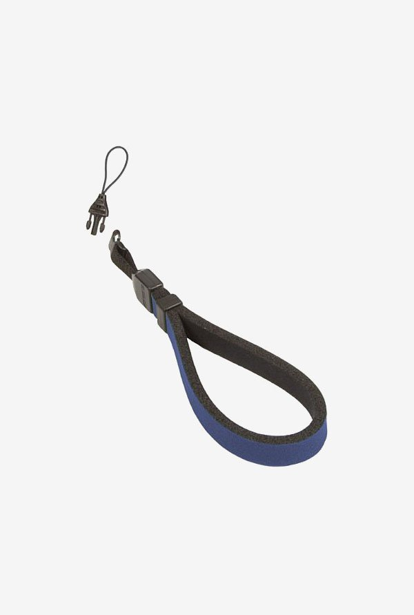 Op/Tech Usa 1803021 Cam Strap - QD (Navy)