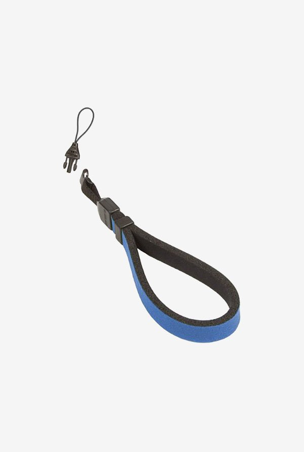Op/Tech Usa 1804021 Cam Strap - QD (Royal)