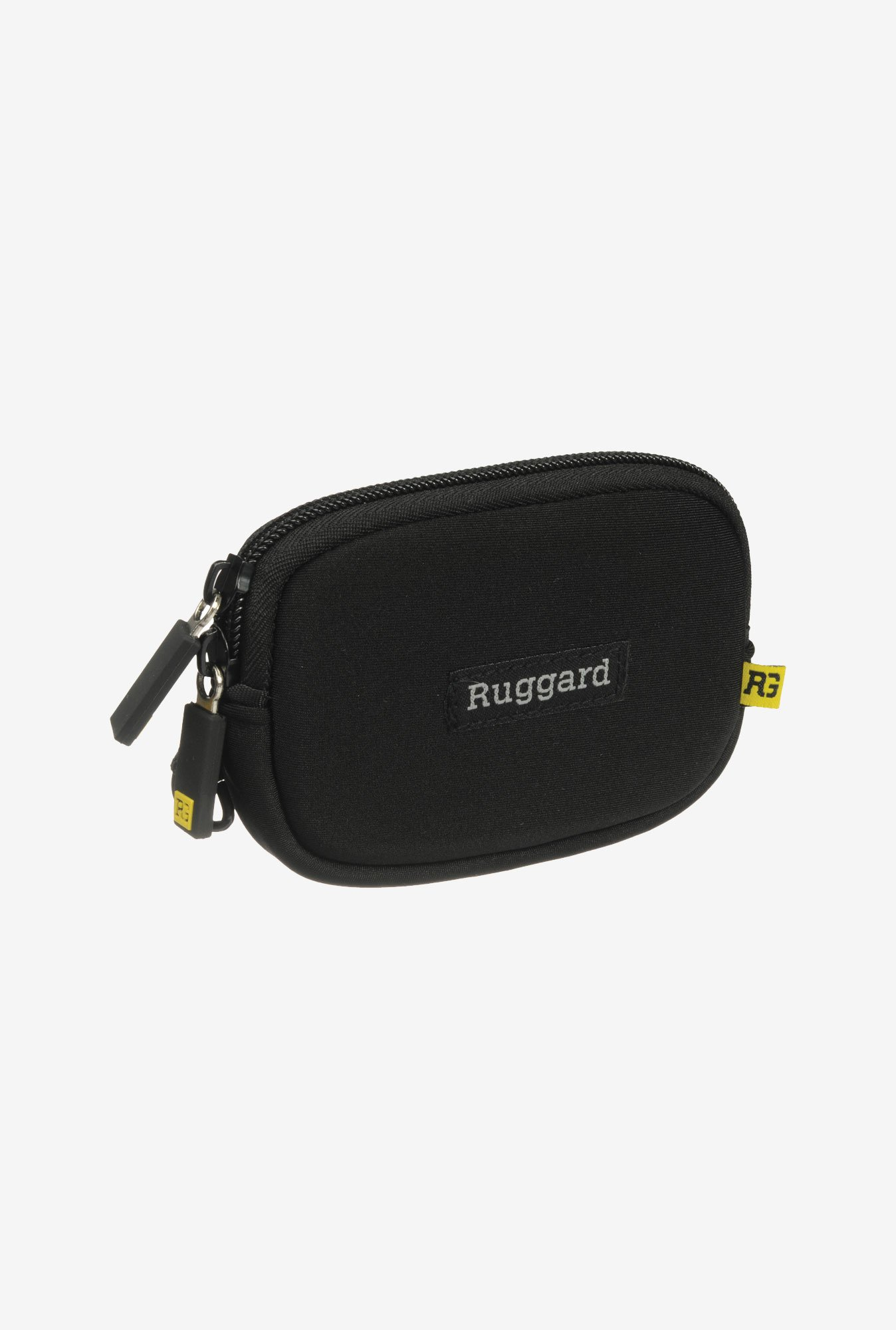 Ruggard NP-230 Neoprene Pouch (Black)