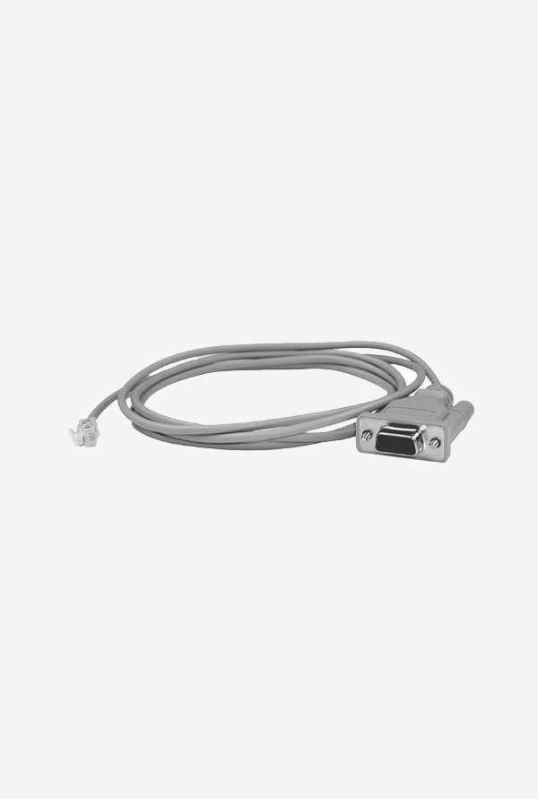 Celestron Nexstar RS-232 Serial Cable (Grey)