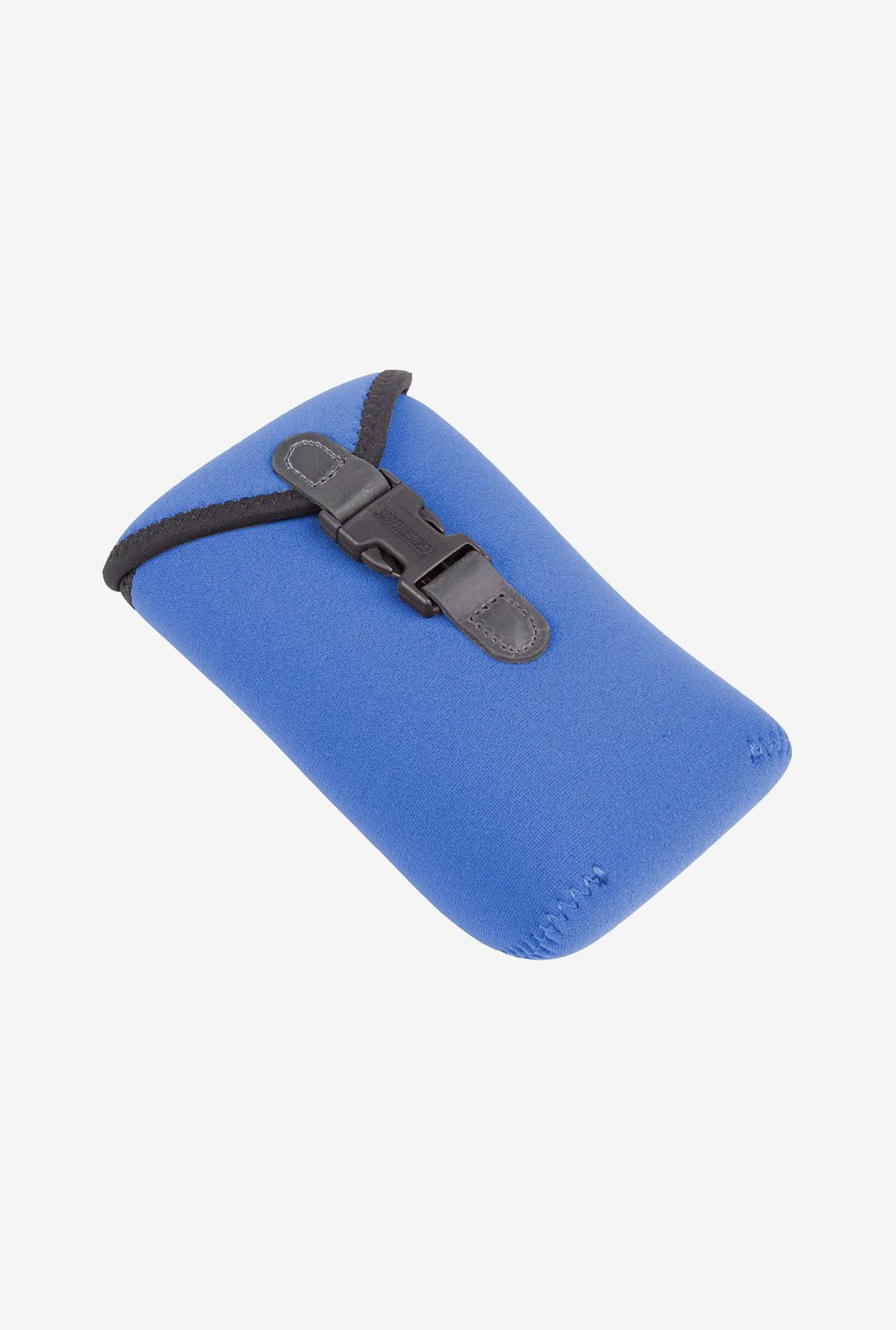 Op/Tech Usa 6404134 Soft Pouch Large (Royal)