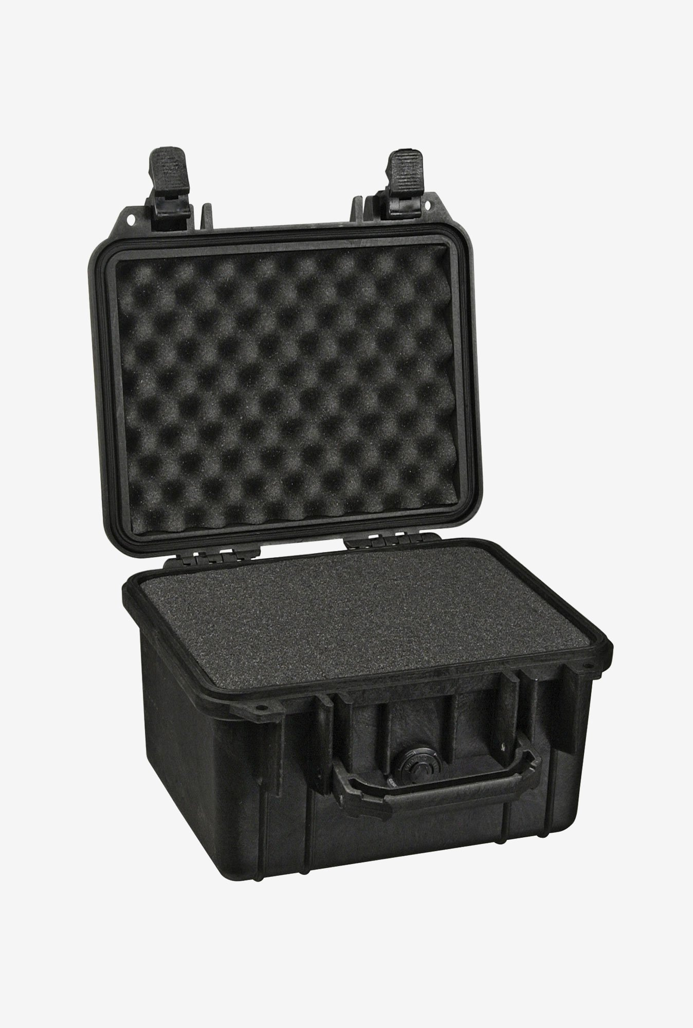 Pelican Small DSLR Camera Case (Black)