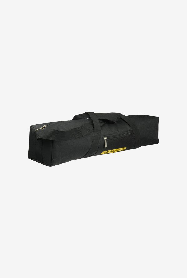 Ruggard BP2042 Padded Tripod Case (Black)