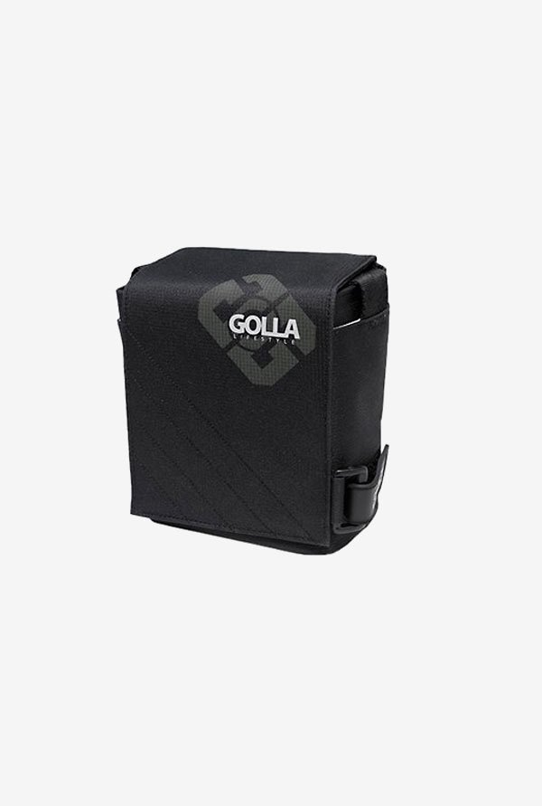 GOLLA G782R Camera Bag (Black)