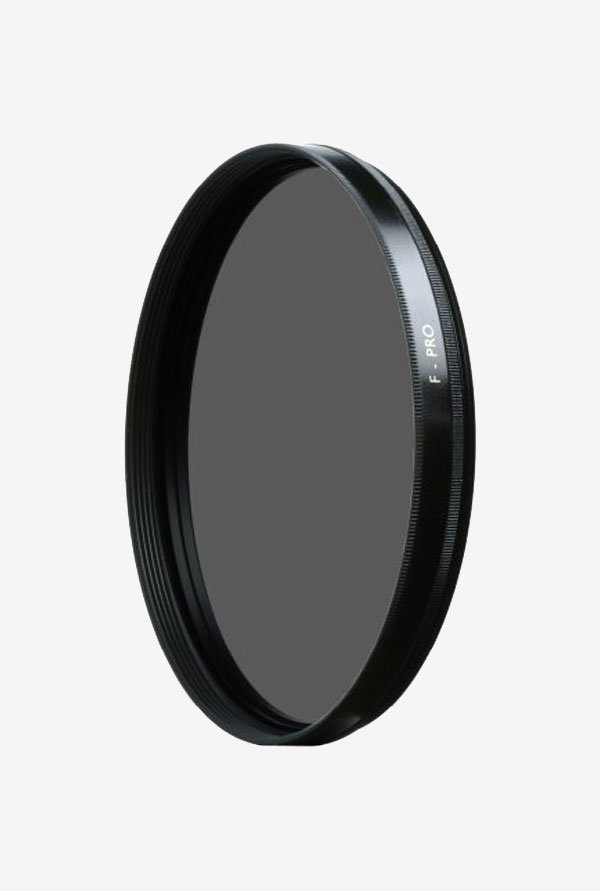 B+W 65-1069137 46mm SC106 Solid Neutral Density Filter