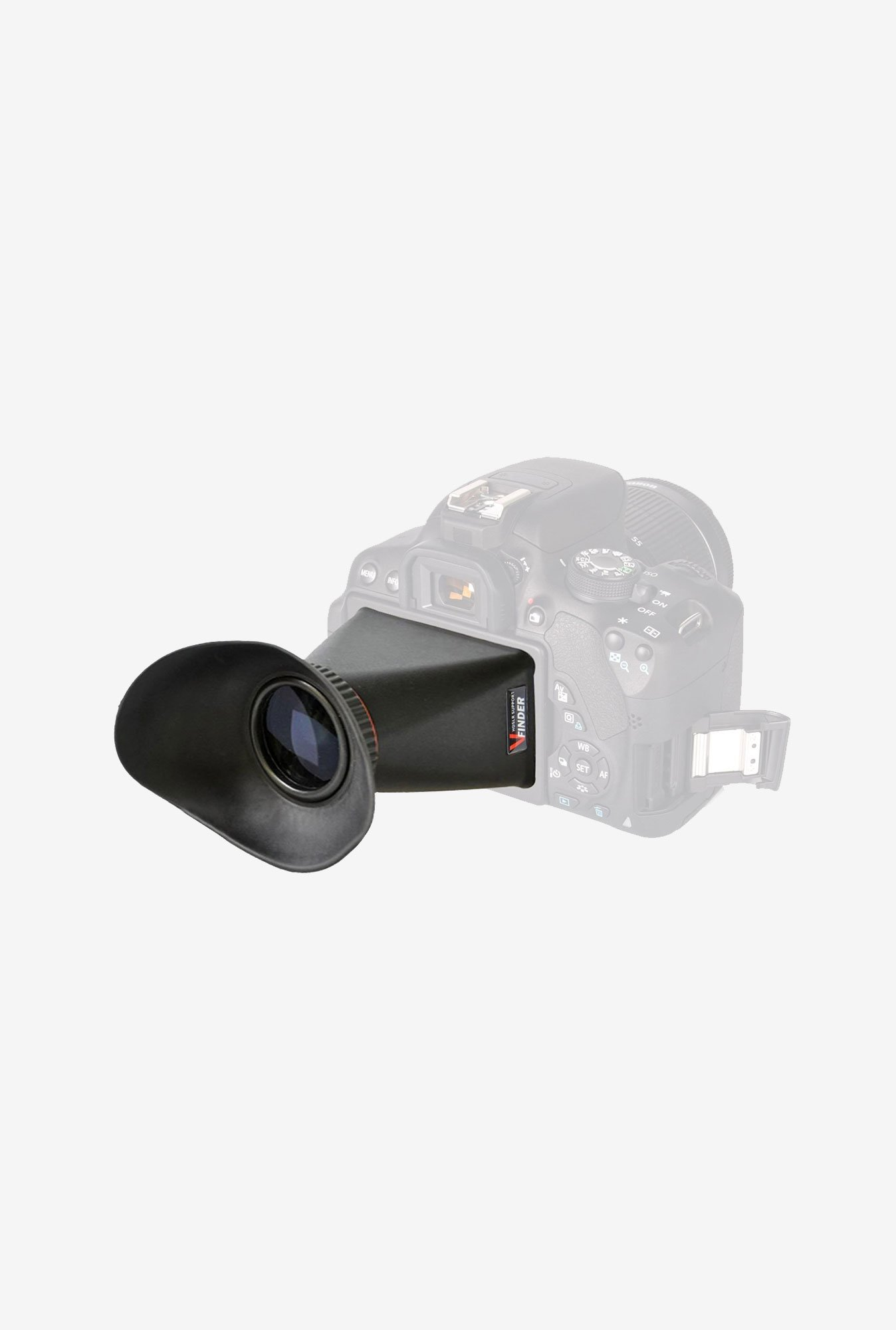 MegaGear DSLR LCD Screen Viewfinder for Canon T5i