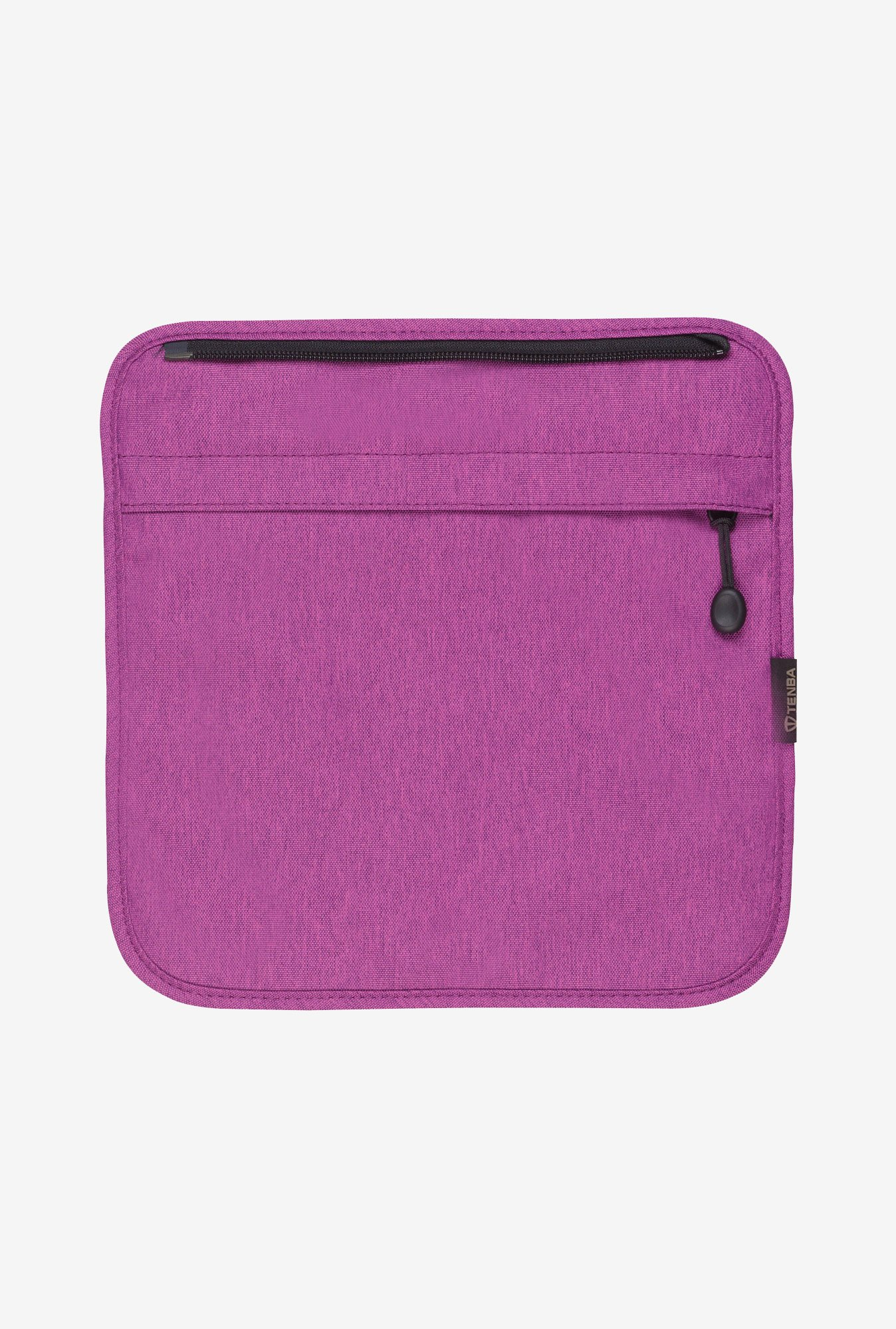 Tenba Switch Cover 7 (Pink Melange)