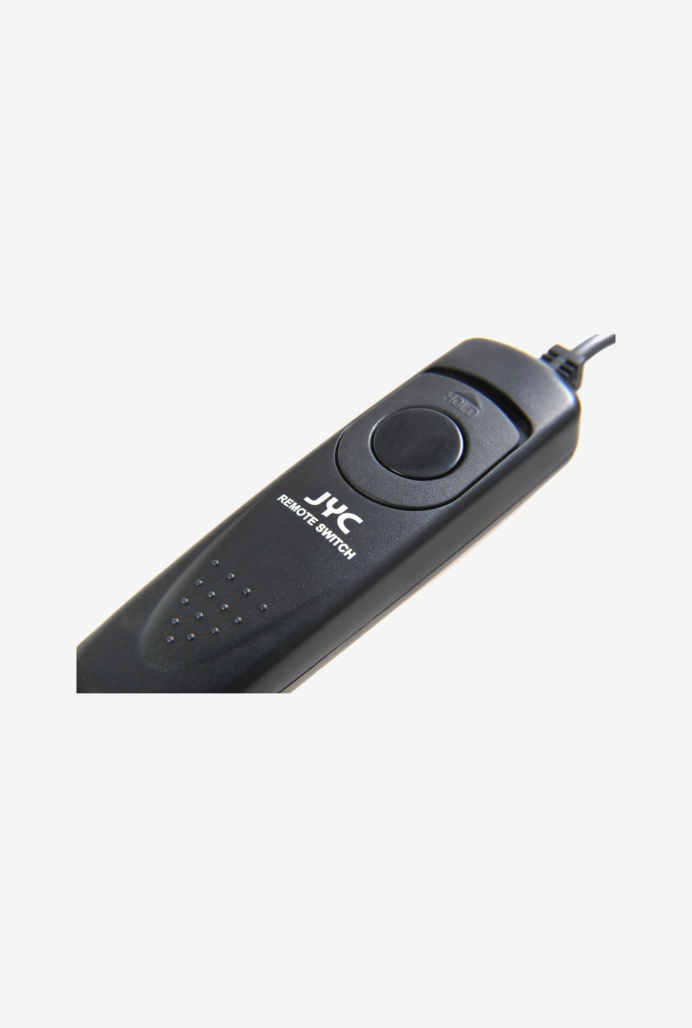 Nomadic Trader JYC Remote for Nikon High End (Black)