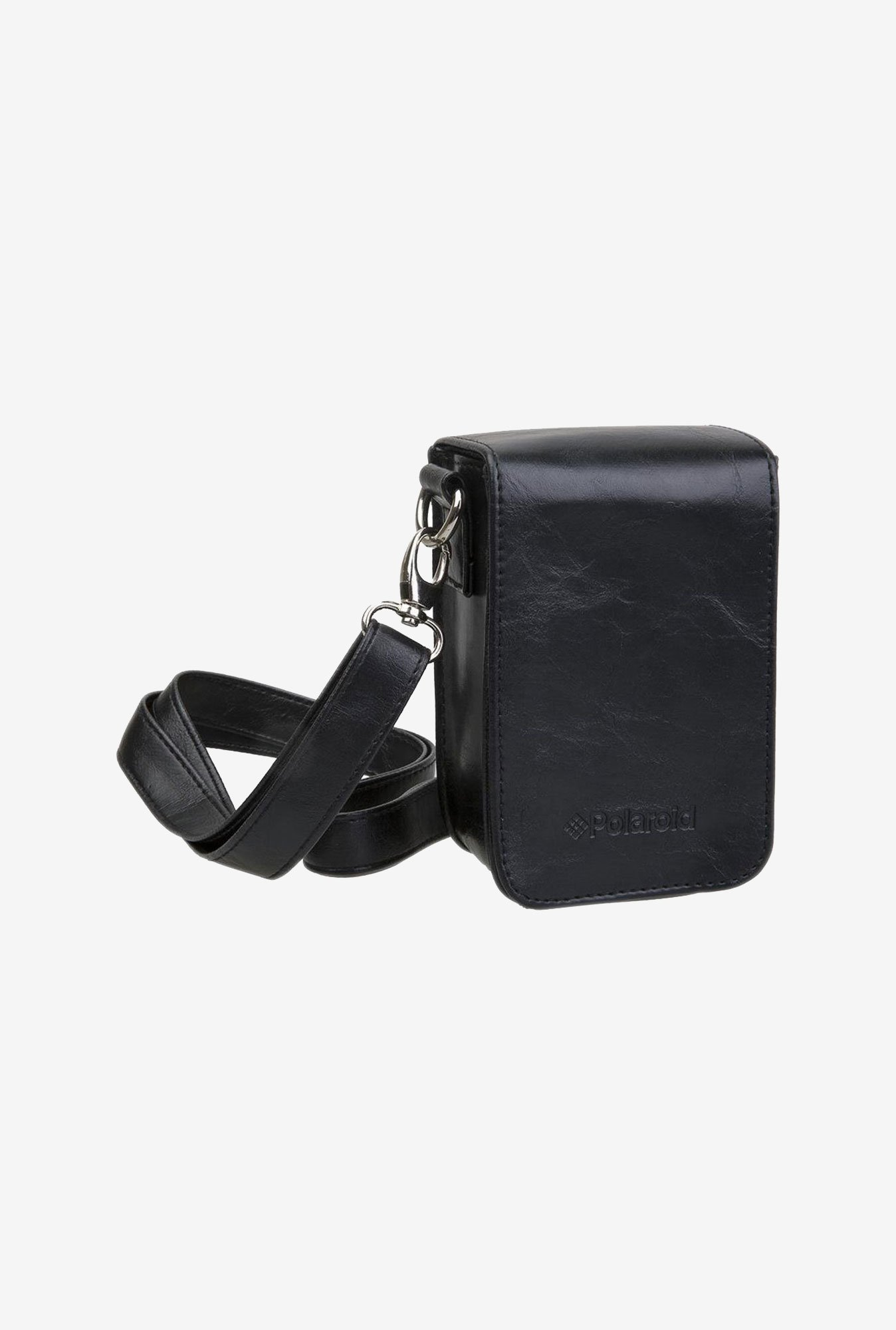 Polaroid Snap & Clip Camera Case for Polaroid Z2300 (Black)
