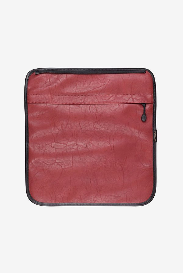 Tenba Switch 10 Interchangeable Flap (Brick Red)
