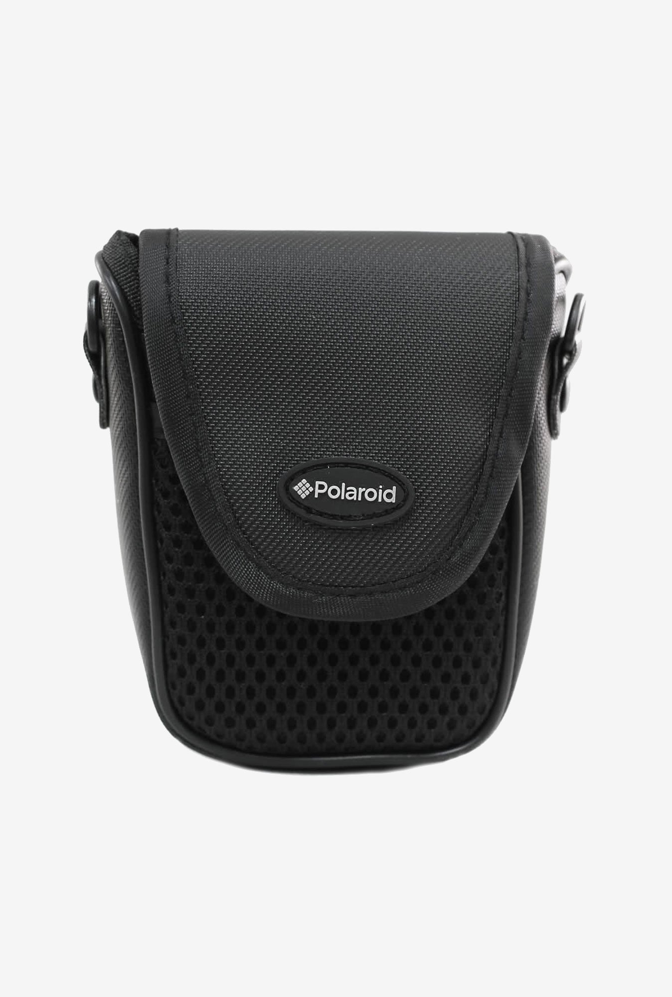 Polaroid PL-CSM18 Studio Series Camera Case (Black)