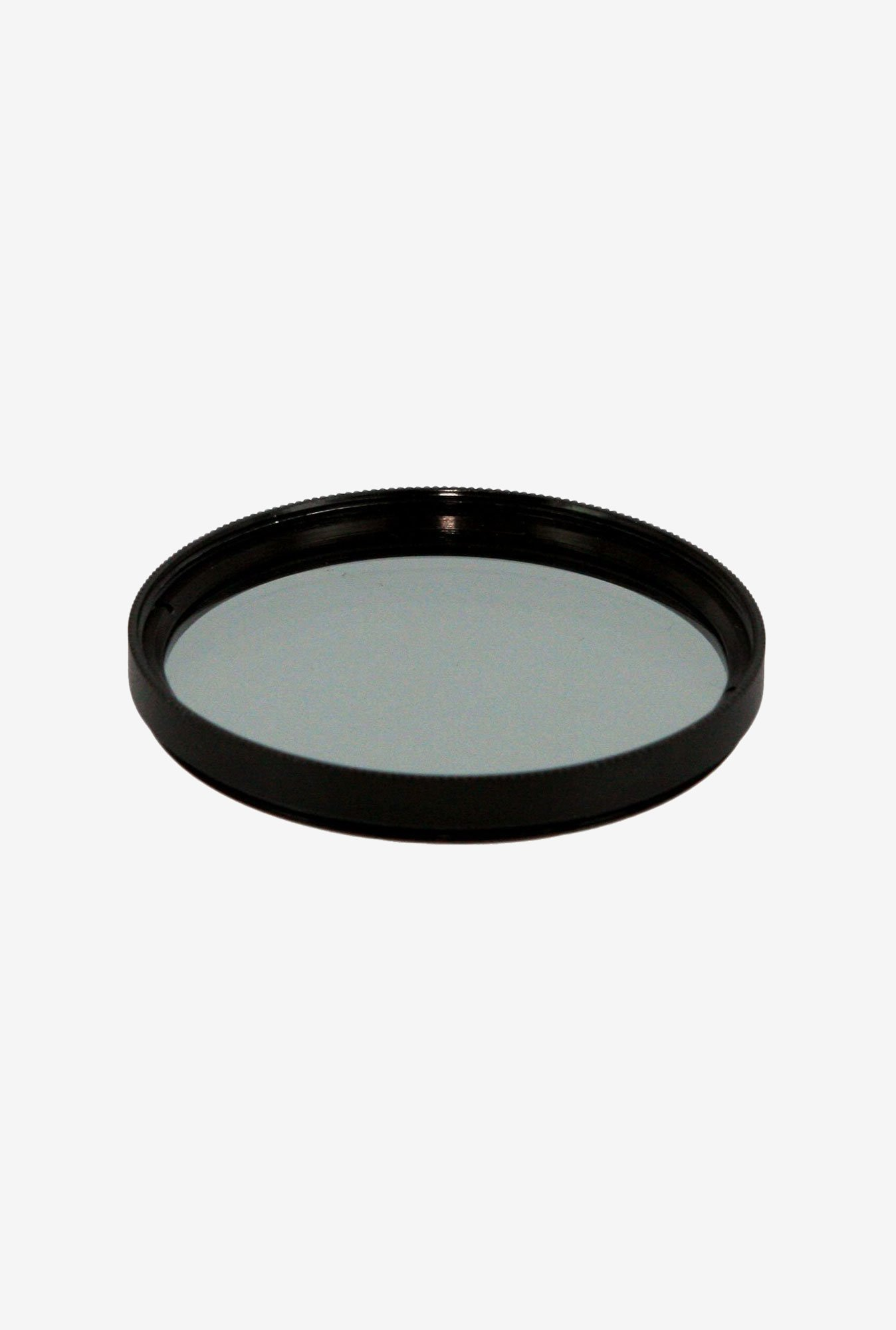 Dolica CF3-ND52 Neutral Density Filter (Black)