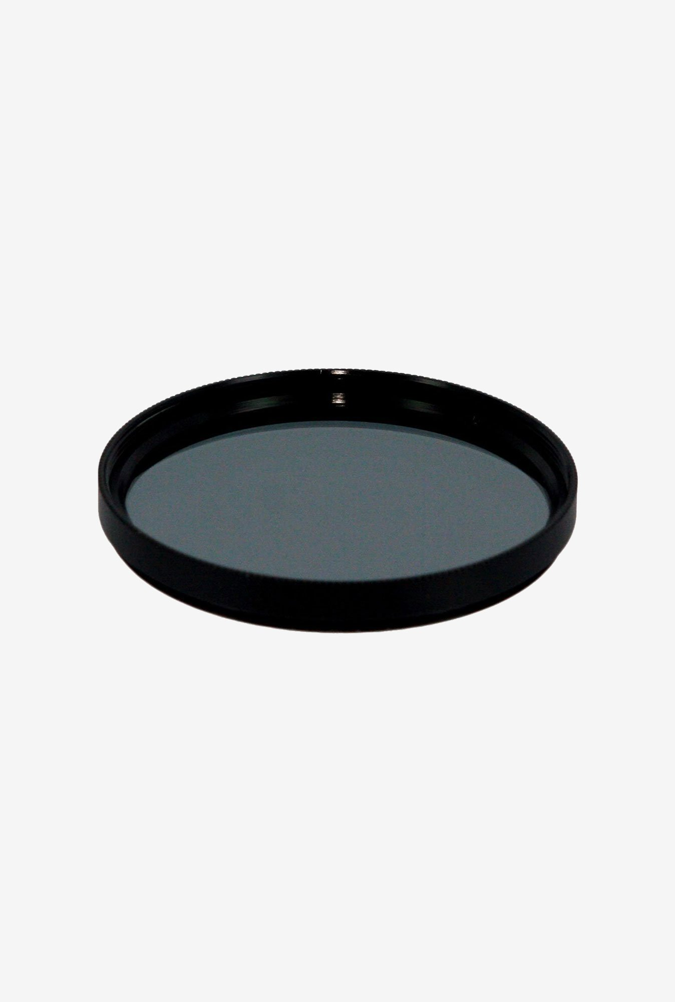 Dolica CF6-ND67 Neutral Density Filter (Black)