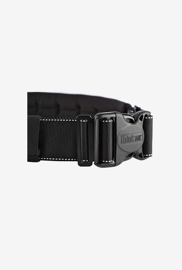 Think Tank Photo Pro Speed Belt V2.0 -M-L(Black)