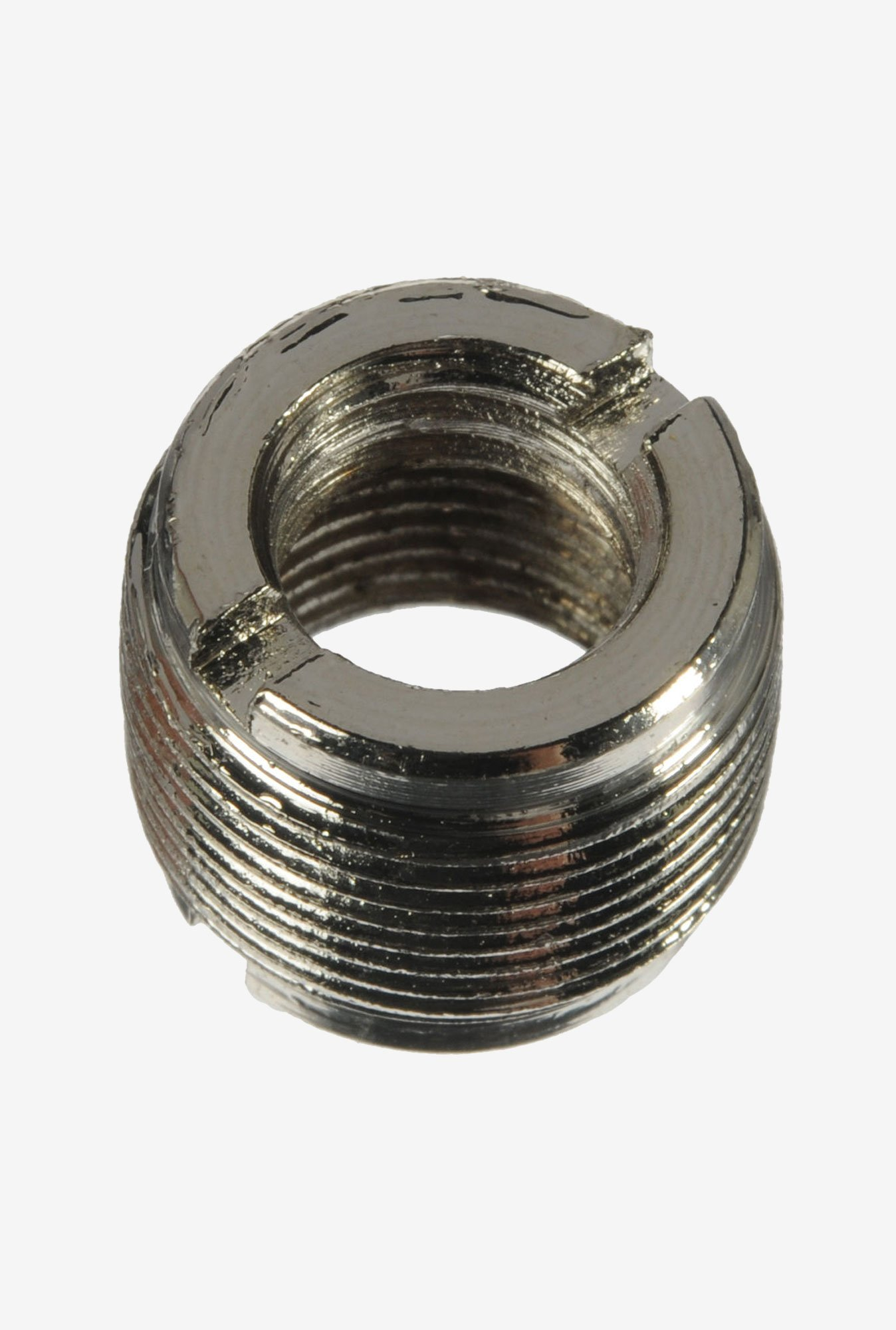 Gitzo G-1145 10mm 3/8-5/8 Tripod Bushing