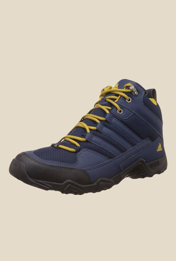 Adidas Anther Navy Outdoor Shoes