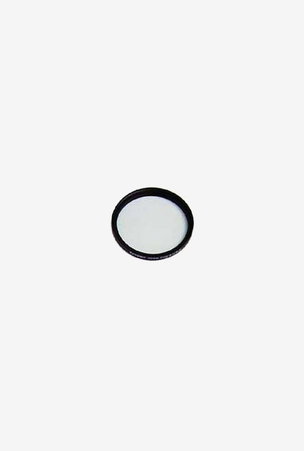 Tiffen 49F3 49mm Fog 3 Filter (Black)