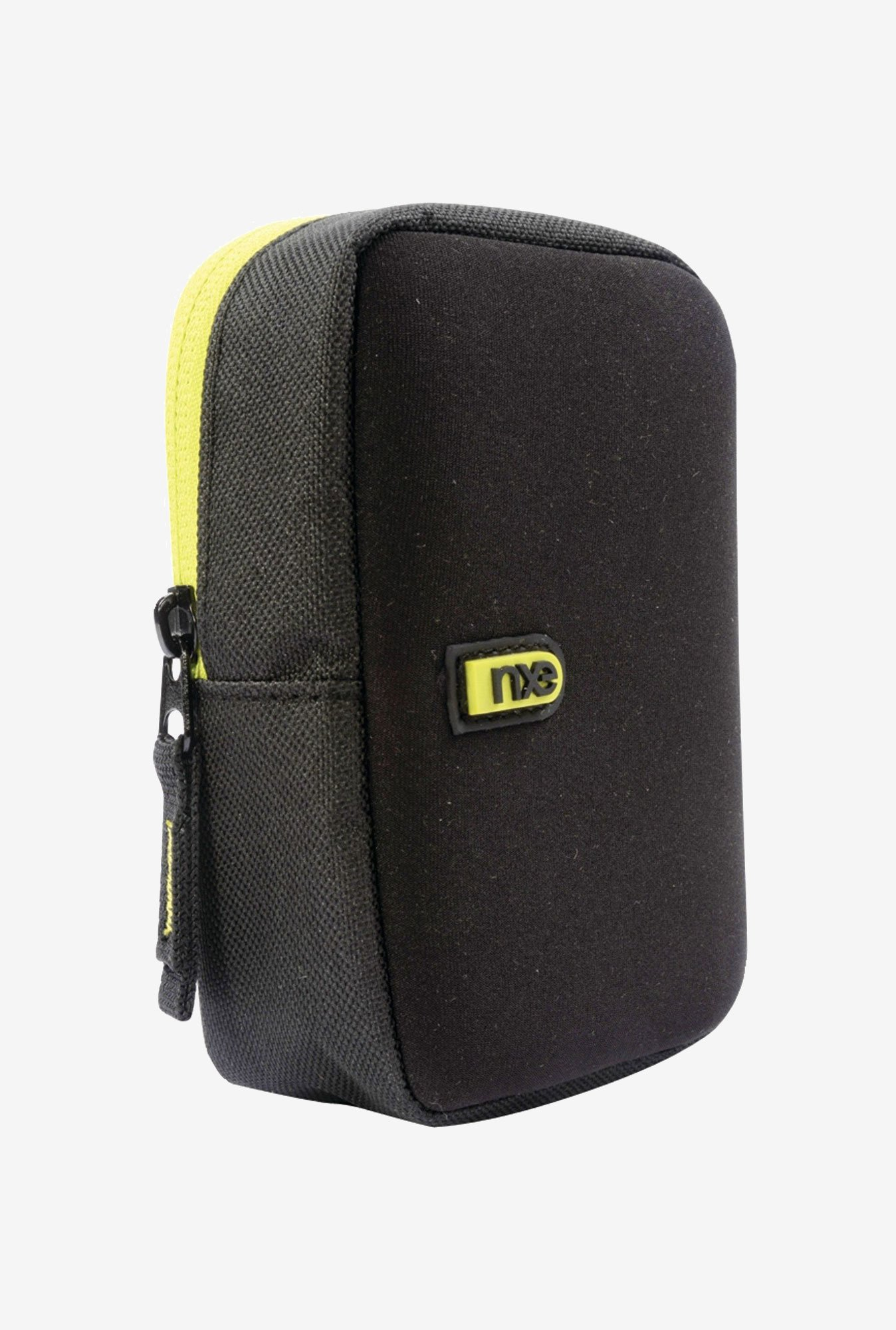 "Nxe ""Kauai"" Entry Level Carry Solution (Black & Yellow)"
