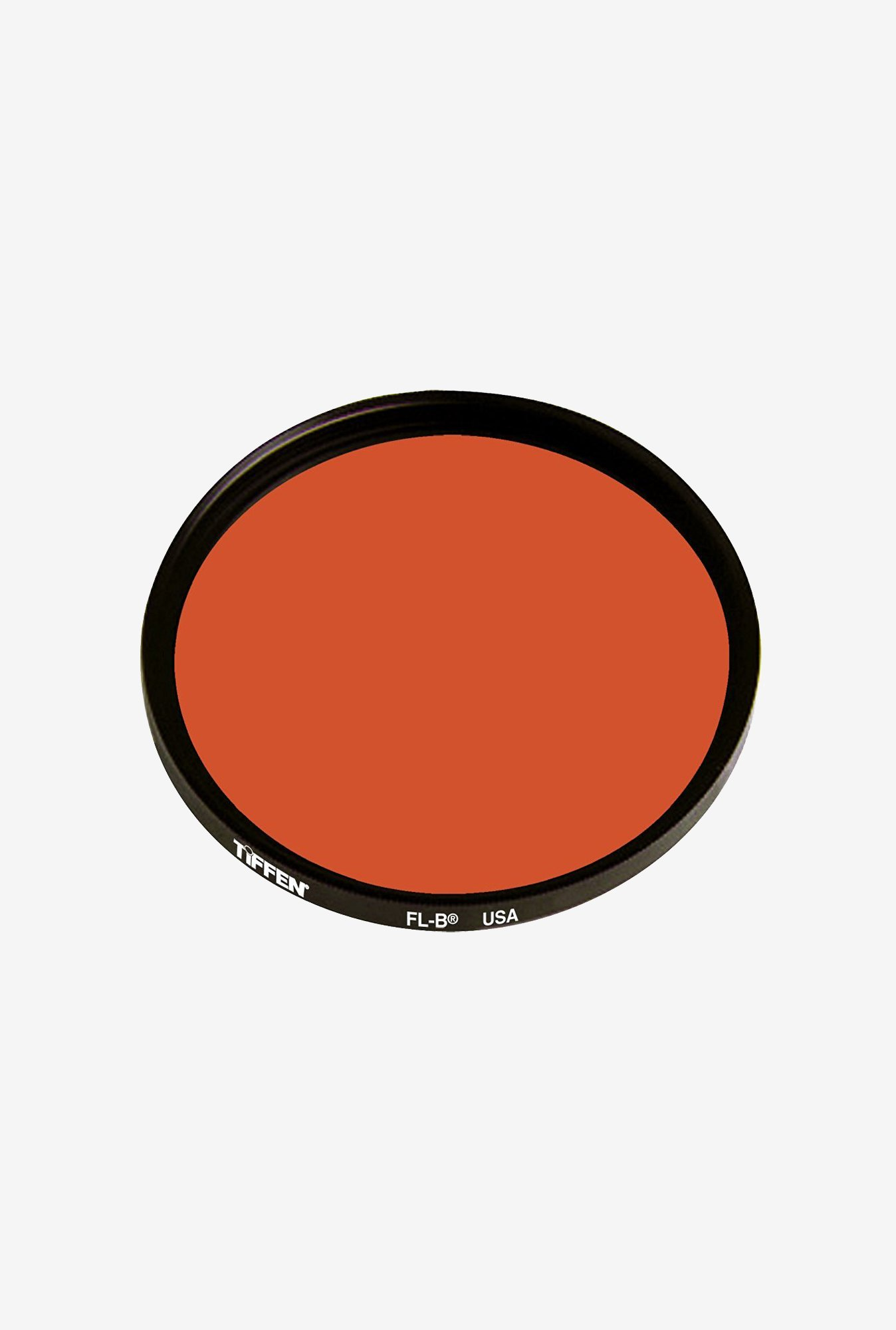 Tiffen 55FLB 55mm FLB Filter (Orange)