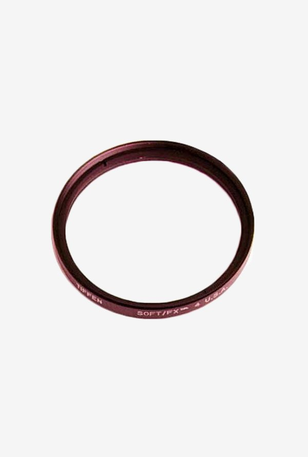 Tiffen 55SFX4 55mm Soft/FX 4 Filter (Black)