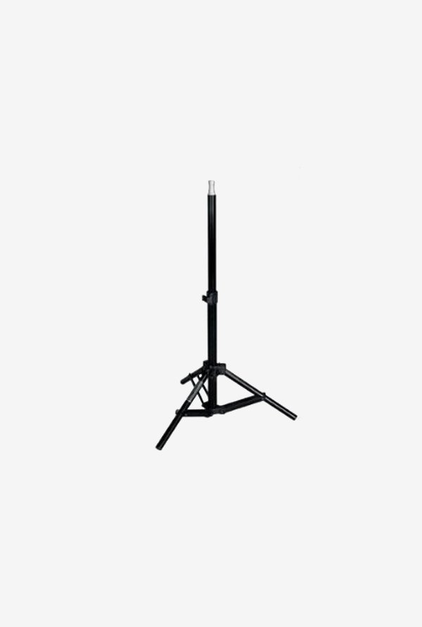 Ephoto Wt801 Photo Video Light Stands (Black)