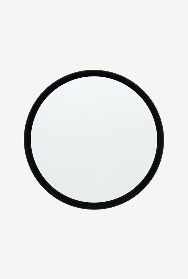 Formatt 58 mm Hd Clear Uv Filter