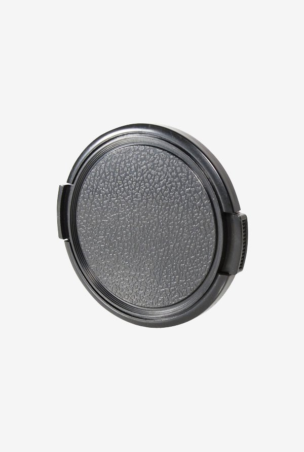 Cam Design 58 mm Sides Pinch Snap-On Front Lens Cap/Cover