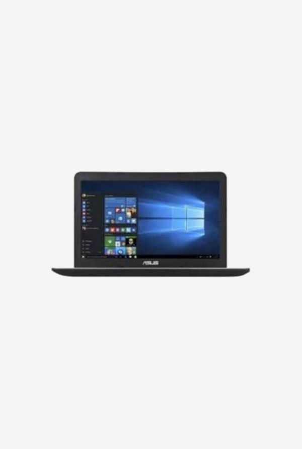 Asus R558UF-XO043T 39.62cm Laptop (Intel i5, 1TB)Dark Brown