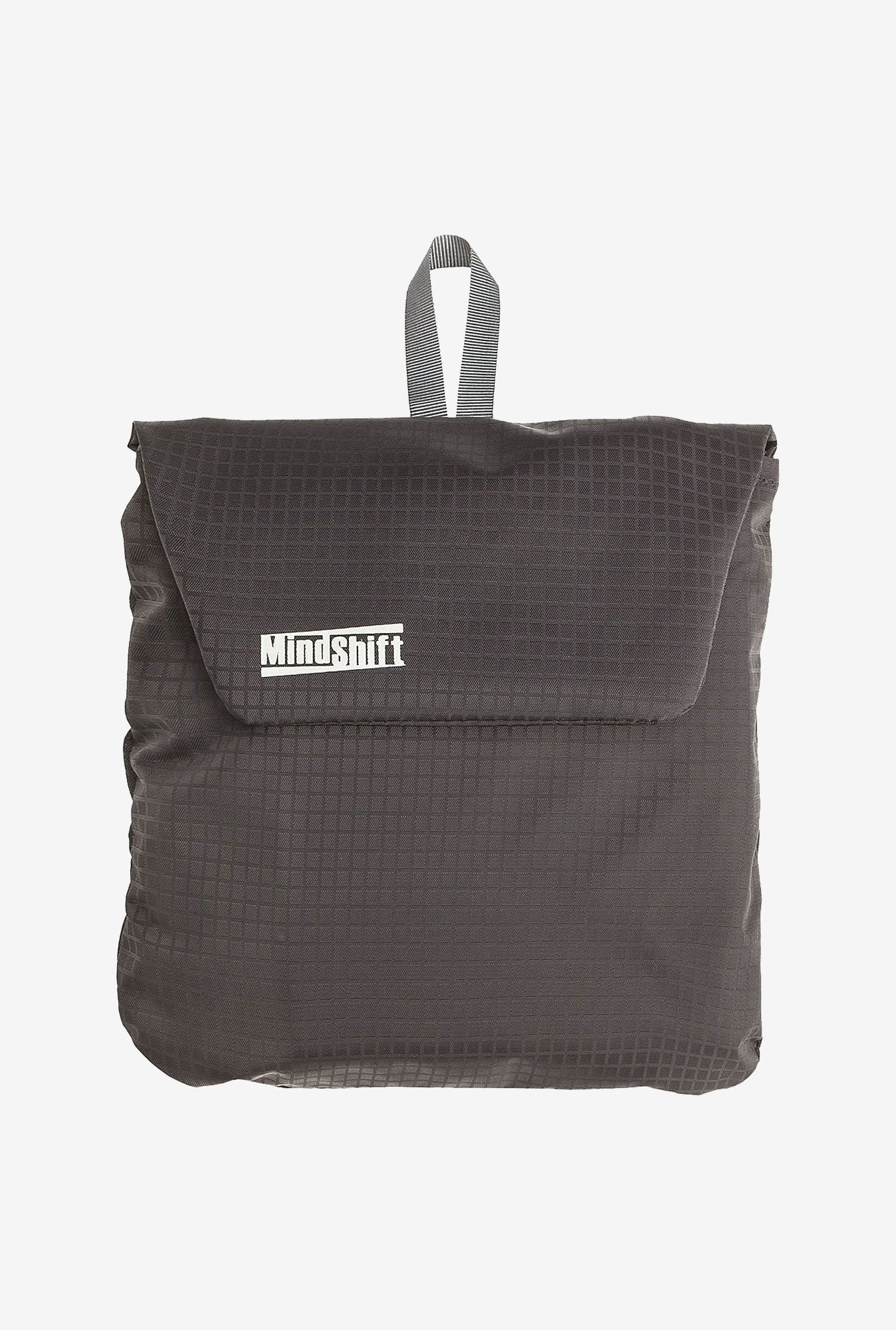 Mindshift Gear R180 Trail Raincover (Black)