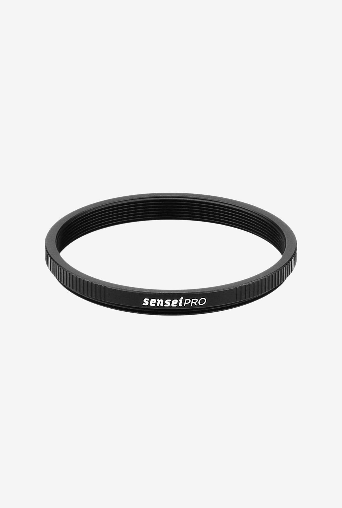 Sensei Pro SDRPA5552 55-52mm Step-Down Ring (Black)