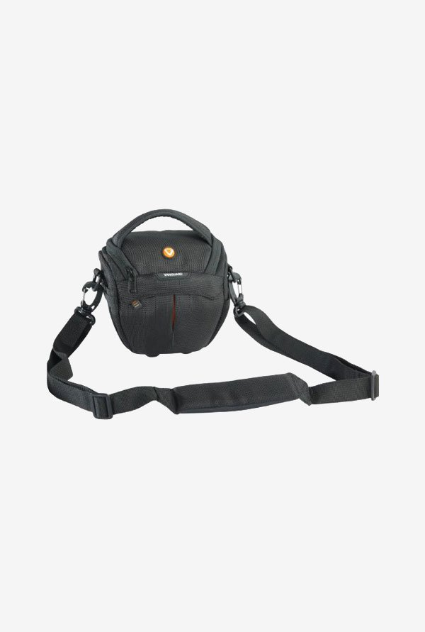 Vanguard 2GO 10 Bag for Camera (Black)