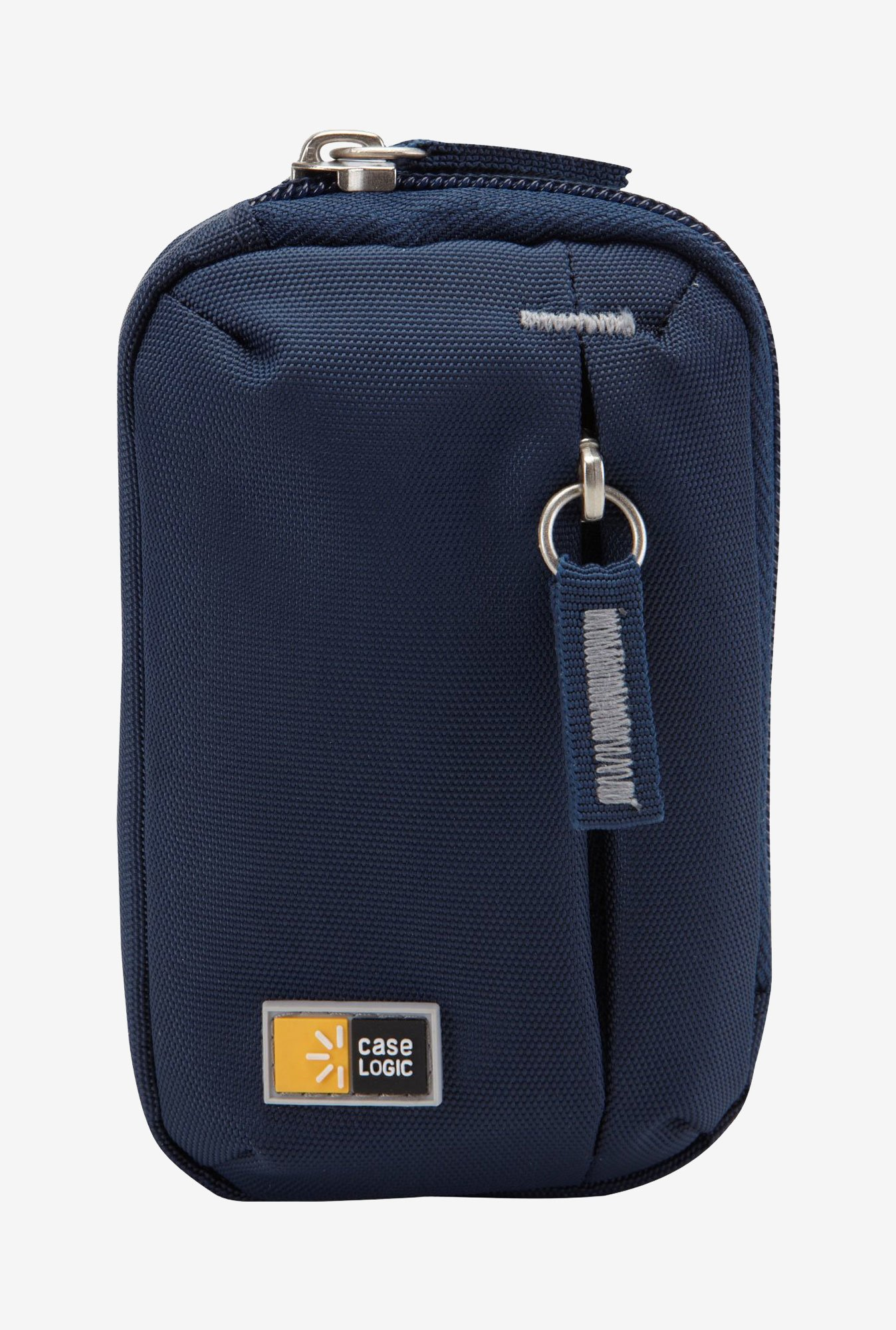 Case Logic TBC-302 Ultra Compact Camera Case (Blue)