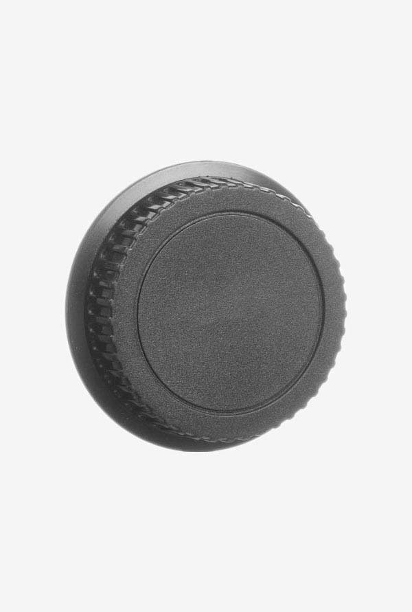 Polaroid PL-LCRCNM Rear Lens Cap (Black)