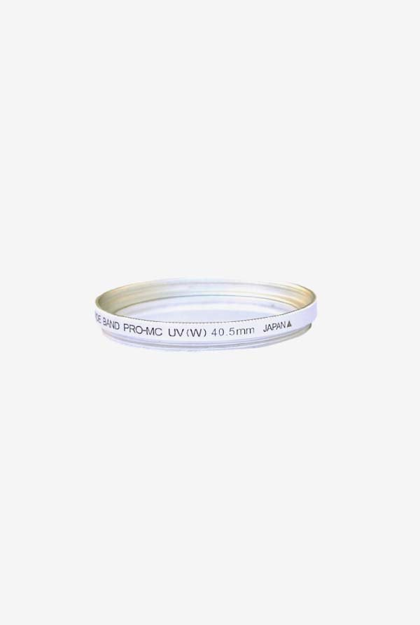 Rainbowimaging Pro 1D Uv Multi Coated Filter (Silver)