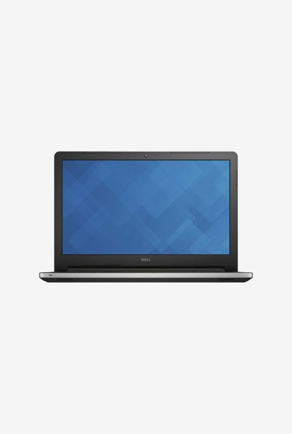 Buy Dell Inspiron 15 5000 5559 15 6 inch Laptop 1TB HDD